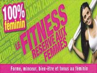 Idée de Sortie Châteaurenard 100 % féminin