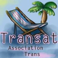 Evenement Carry le Rouet Permanences Transat (personnes trans / NB / en questionnement)