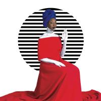 Fatoumata-Diawara Abbeville