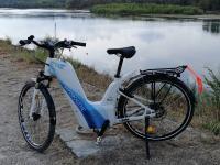 Loire Vélo Nature-Credit