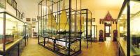 MUSéE AGATHOIS JULES BAUDOU Agde