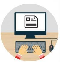 Evenement Colombes Les ateliers numériques : Premiers Clics et SOS Ordi