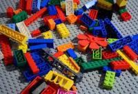 Evenement Colombes ANNIVERSAIRE - Découverte scientifique par les LEGO