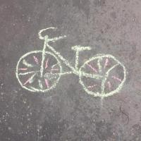 Evenement Suresnes Mon vélo en Seine - Atelier d'auto-réparation dans le 15e