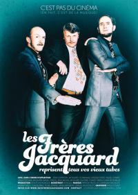 Evenement Doeuil sur le Mignon Spectacle musical burlesque Still Lovin'Ze Sud