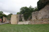 Idée de Sortie Ainay le Château Ainay-le-Château
