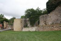 Idée de Sortie Vernais Ainay-le-Château