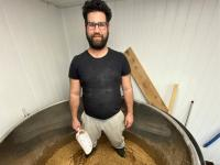 Aquae Maltae - Brasserie de Provence Aix en Provence