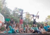 Festival-de-yoga Aix en Provence