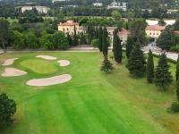 Golf Club Aix - Marseille Aix en Provence
