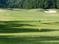 Golf d´Aix-en-Provence - Set Club Aix en Provence
