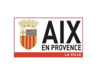 Gymnase-Frederic-Mistral Aix en Provence