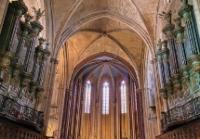 Evenement Meyrargues L'orgue à travers les âges