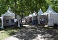 Le-Sm-art-2020--Salon-mediterraneen-d-art-contemporain-et-d-art-abstrait-Reporte- Aix en Provence