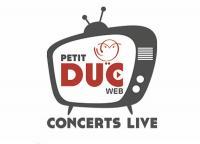 Evenement Meyrargues Les concerts de janvier au Petit Duc mais à la maison