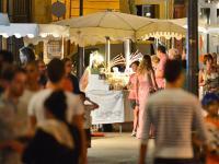 Les-Nuits-d-Aix Aix en Provence