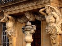 Musée du Pavillon de Vendome [Fermeture exceptionnelle] Aix en Provence