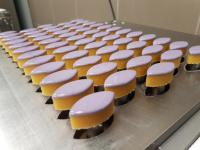 Magasin Aix en Provence Philippe Segond