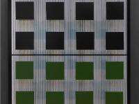 Evenement Bouc Bel Air Sud-Est, oeuvres d'artistes d'Amérique du Sud et d'Europe de l'Est, collection du Centre Pompidou