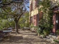 Visite guidée en français de l'atelier de Cezanne Aix en Provence