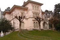 Musee-Faure Aix les Bains