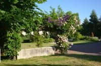 Parc paysager Indre