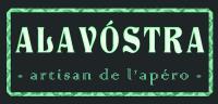 Idée de Sortie Le Fel Alavostra - artisan de l'apéro