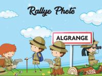 Idée de Sortie Angevillers RALLYE PHOTO ALGRANGE