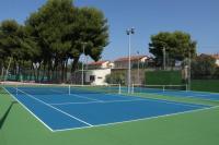 Idée de Sortie Plan de Cuques Allaudien Tennis Club