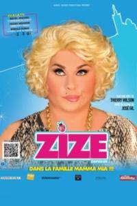 La-Famille-Mamma-Mia-par-Zize-Dupanier Allauch