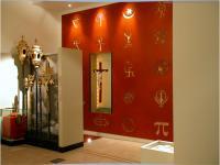 Idée de Sortie Allauch Musée d'Allauch