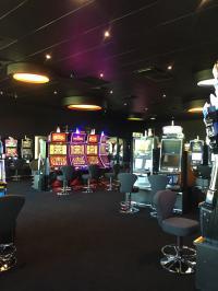 Idée de Sortie Gramat Casino d'Alvignac