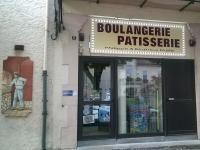 Idée de Sortie Moussoulens BOULANGERIE PHILIPPE FABRE