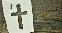 Idée de Sortie Amance Eglise Saint-Martin d'Hivers d'Amance