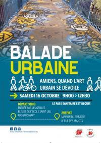 Balade-urbaine-Amiens-HDF Amiens