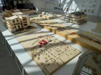 expo2-Maison-de-l-Architecture-Amiens-HDF Amiens