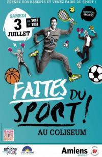 faites-du-sport-2021-amiens-hdf Amiens