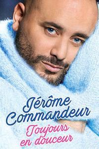 Jerome-Commandeur-Zenith-Amiens-HDF Amiens