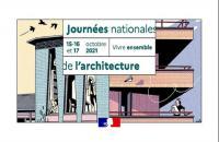 journees-architecture-2021-amiens-hdf Amiens