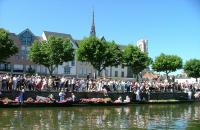 Marchesurl-eau-Redim1075 Amiens