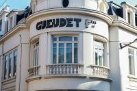 Printemps-Art-Deco1-amiens-HDF Amiens