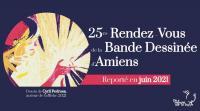 RDV-BD-Amiens-HDF Amiens
