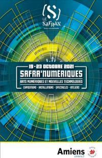 safranumeriques-2021-amiens-hdf Amiens