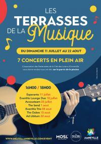 LES-TERRASSES-DE-LA-MUSIQUE Amnéville