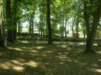 Place-la-Tecouere6 Amou