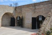 Musée d´Archéologie Antibes