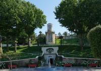 Evenement Aquitaine Visite Guidée : Villas et personnalités : Du bord de mer à la Ville d'Hiver