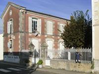 Idée de Sortie Saint Coutant Musée les Trésors de Lisette