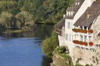 Idée de Sortie Forgès Argentat sur Dordogne