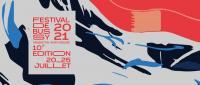 Evenement Azerables Festival Debussy #10